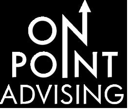OnPoint Advising